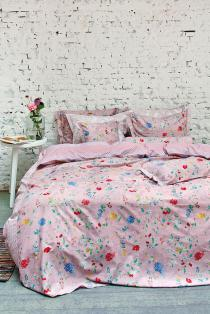 Sheets_set_for_single_bed_PIP_STUDIO_Hummingbirds_lilac