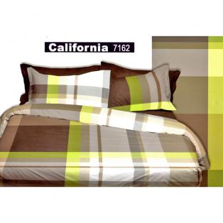 Parure_double_sheets_BOSSI_California_7162