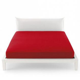 Bottom_sheet_with_corner_for_double_bed_Bossicolor_solid_color